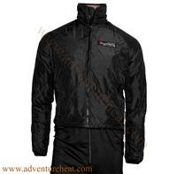 warm n safe jacket liner